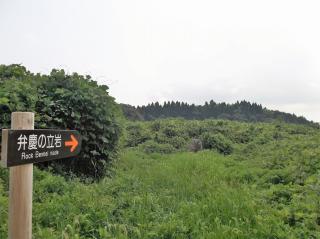 DSCF7624
